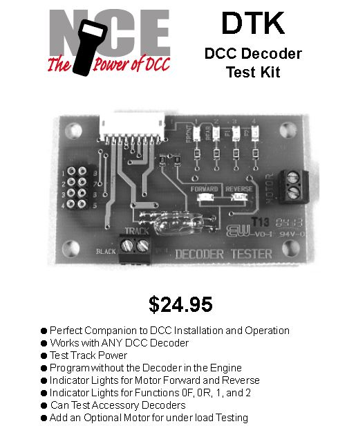 decoder test kit  u2013 welcome to the nce information station