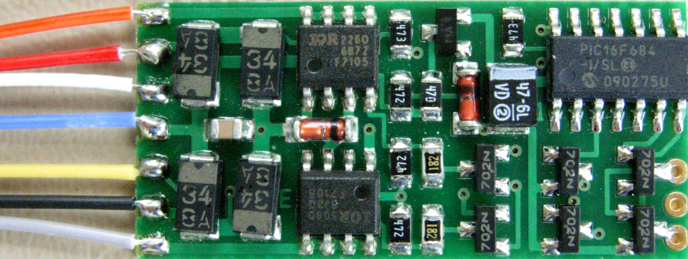 wiring diagram for nce dcc digitrax wiring diagram wiring