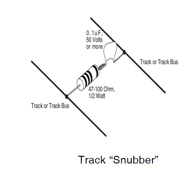 snubber    rc filter  u2013 welcome to the nce information station