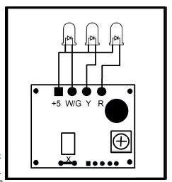 Ldd A516ri Wiring Diagram moreover 81 Little Help Please likewise 2013 10 01 archive also 360002094233 Light It And Illuminator Manuals also  on led common anode wiring a switch